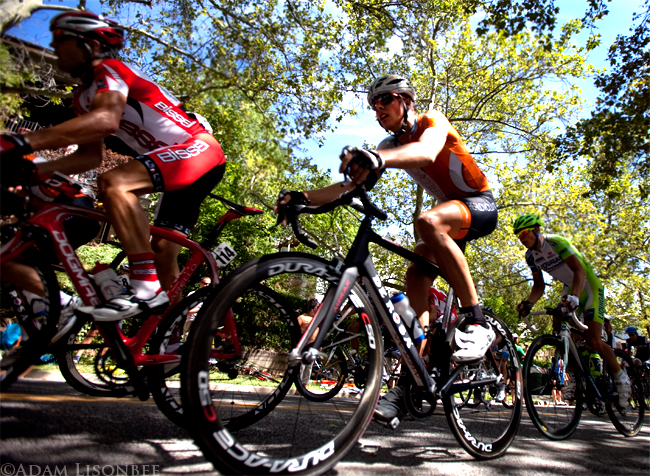 2011 ToU Stage 4 (Photos)