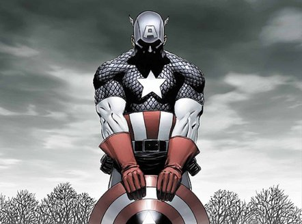 captain-america-movie-update-big