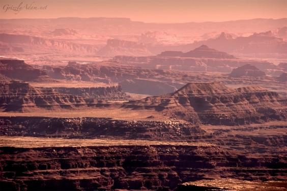 Canyonlands1600