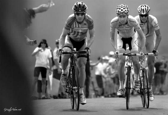 2012 Tour of Utah