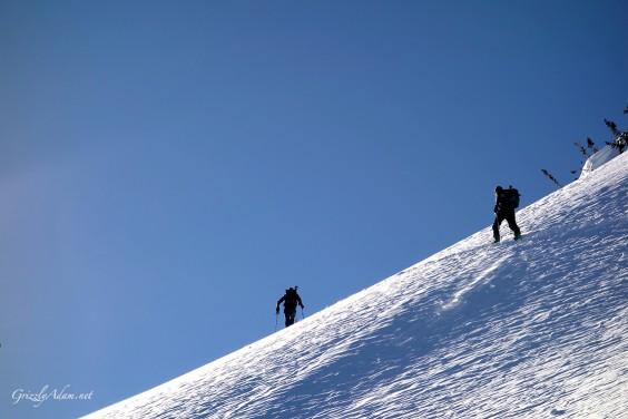 timpanogos ski