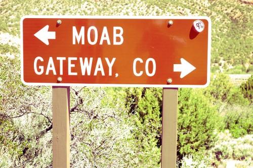 MoabGateway