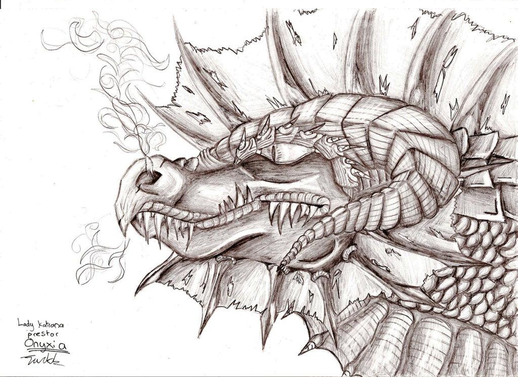 dragon_onyxia_by_bnw_jack